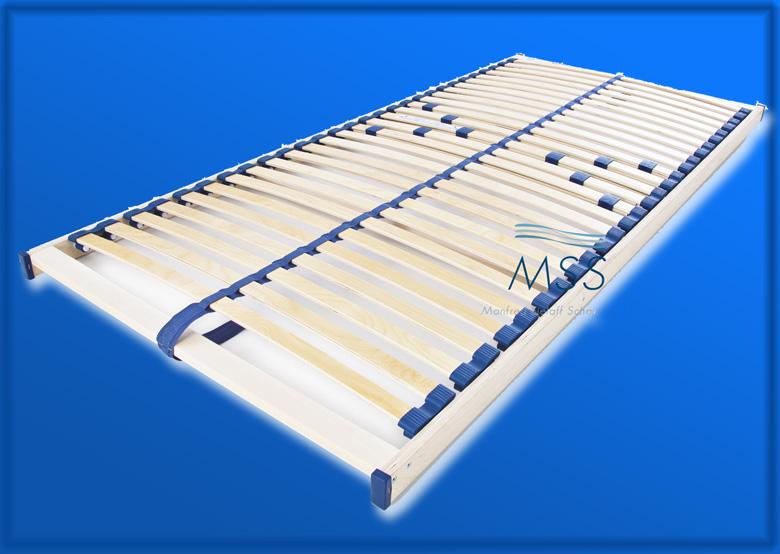 lattenrost komfort 140 medratze visco matratze g nstig visco matratzenauflagen lattenrost. Black Bedroom Furniture Sets. Home Design Ideas
