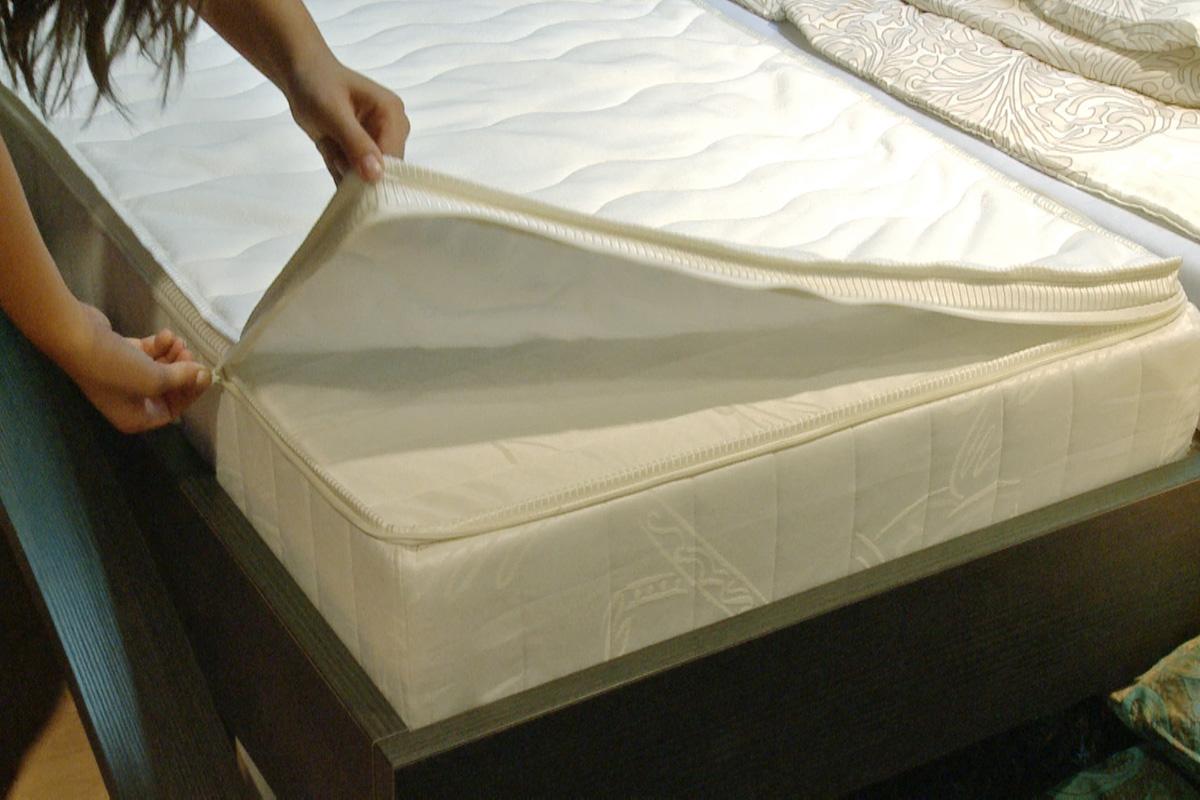 emos wasserbettmatratze 100 medratze visco matratze g nstig visco matratzenauflagen. Black Bedroom Furniture Sets. Home Design Ideas