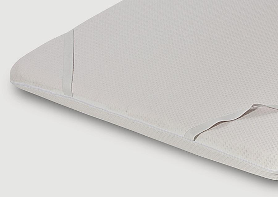 matratzenauflage klima 4 140 medratze visco matratze g nstig visco matratzenauflagen. Black Bedroom Furniture Sets. Home Design Ideas