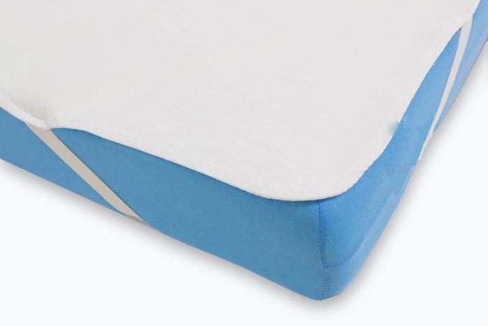 molton matratzenschutz pu 200 medratze visco matratze. Black Bedroom Furniture Sets. Home Design Ideas