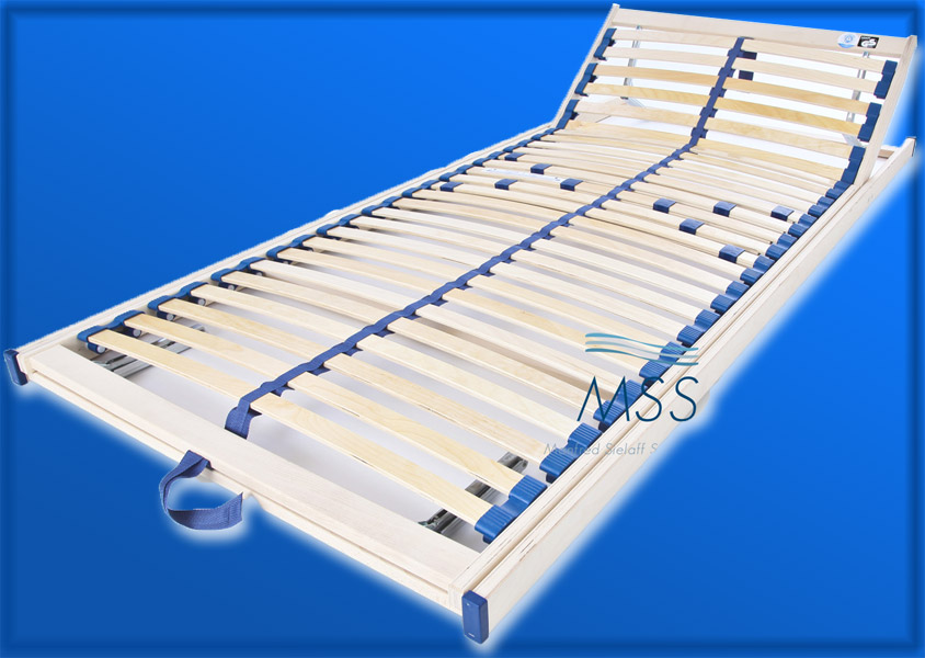 lattenrost komfort plus 90 medratze visco matratze g nstig visco matratzenauflagen. Black Bedroom Furniture Sets. Home Design Ideas